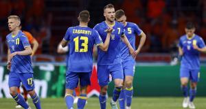Euro 2021 : Ukraine - Macédoine du Nord, sur quelle chaîne voir le match ?