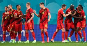 Euro 2021 : Danemark - Belgique, sur quelle chaîne voir le match ?