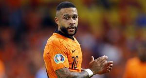 Euro 2021 : Pays-Bas - Autriche, sur quelle chaîne voir le match ?