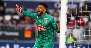 Ligue 1, Ligue 2 – INFO BUT! Mercato: retour en France pour Zacharie Boucher ?
