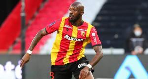 RC Lens - Mercato : un club de Premier League s'intéresse à Fofana
