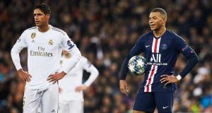 Real Madrid, PSG - Mercato : Varane met en péril l'arrivée de Mbappé avec ses exigences pour prolonger