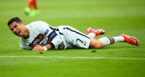 Juventus, PSG : Ronaldo sanctionné pour son dernier coup d'éclat ?