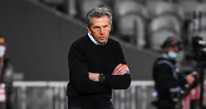 Les infos du jour : les jours de Puel comptés à l'ASSE, la confidence de Mbappé à Pérez (Real Madrid), les Bayat à l'œuvre au FC Nantes
