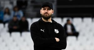 ASSE - INFO BUT : vente du club, Bodmer a démenti à Puel
