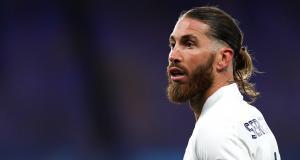 Real Madrid, PSG - Mercato : Sergio Ramos fera une grande annonce demain !