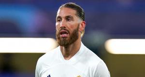 Real Madrid - Mercato : le départ de Ramos officialisé, il devrait signer au PSG !