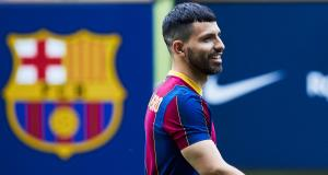 FC Barcelone, PSG - Mercato : Laporta a une arme de plus pour Messi, une annonce est tombée