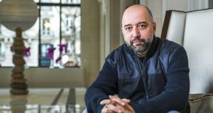 Girondins de Bordeaux : premier couac avec Gérard Lopez ?
