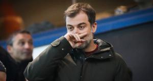 FC Nantes : Bayat, un coup de fil et une incartade qui vont rendre les supporters furax
