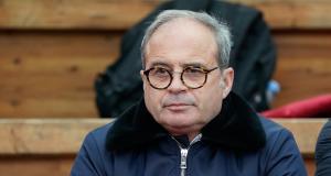 Girondins, LOSC, OM - Mercato : Luis Campos dans les valises de Gérard Lopez ?