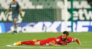 OL - Mercato : une figure du club entre Lyon et le Stade Rennais ?