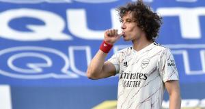 OM - Mercato : ça se gâte pour David Luiz et Pol Lirola