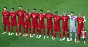 Euro 2021 : Suisse - Turquie, sur quelle chaîne voir le match ?