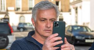 ASSE, FC Nantes - Mercato : Mourinho a craqué sur un ancien des deux clubs