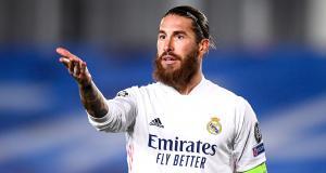 Real Madrid, PSG - Mercato : Ramos affiche un regret et déjà planifié son retour au Real !