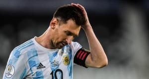 FC Barcelone : Messi a trouvé un ennemi plus dangereux que Cristiano Ronaldo