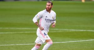 Real Madrid, PSG - Mercato : écartant deux clubs, Sergio Ramos en dit plus sur son avenir