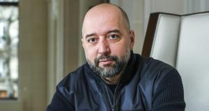 Girondins, LOSC : le projet de Gérard Lopez renforcé et toujours en course pour le rachat