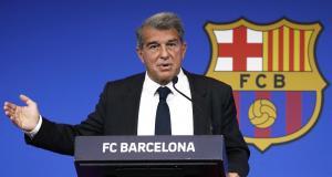 FC Barcelone - Mercato : plusieurs millions d'euros tombent dans les caisses