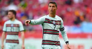 Juventus - Mercato : un échange surprenant envoie Cristiano Ronaldo au PSG