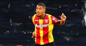 RC Lens, Stade Rennais, OL, OM - Mercato : un grand d'Europe passe son tour pour Badé