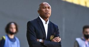FC Nantes - Mercato : un cadre décidé à rester une saison de plus ?
