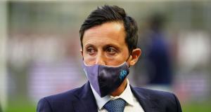 OM - Mercato : Longoria se casse les dents sur 2 joueurs de Cagliari