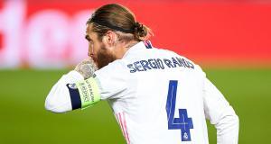 Les infos du jour : Ramos quitte le Real et se rapproche du PSG, l'ASSE a assaini ses finances, pas de repreneur aux Girondins