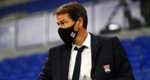 OL, OM, LOSC - Mercato : le nouveau challenge de Rudi Garcia tombe à l'eau