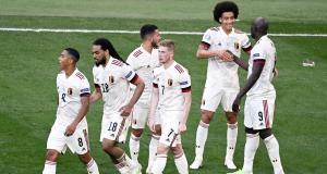 Euro 2021 : Finlande - Belgique, sur quelle chaîne voir le match ?