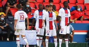PSG - Mercato : deux nouvelles prolongations de contrat actées ! (officiel)