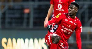 Stade de Reims – Mercato: Oscar Garcia doublé par la Gantoise pour une priorité de l'été