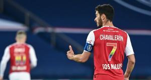 FC Nantes, RC Strasbourg – Mercato: un cadre du Stade de Reims serait visé!