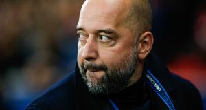 Girondins: Gérard Lopez sort du silence et muscle encore son équipe pour sauver Bordeaux!