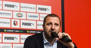 Stade Rennais - Mercato : un champion d'Espagne pourrait arriver !