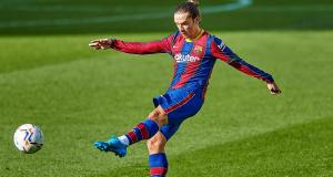 FC Barcelone - Mercato : Griezmann annonce son futur départ, Koeman trouve un milieu de terrain