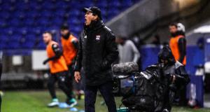 OL OM, LOSC : Rudi Garcia bientôt de retour ?