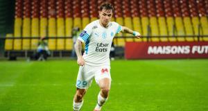 OM - Mercato : Lirola prêt à aller au bras de fer pour Marseille ?