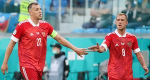Euro 2021 : Russie - Danemark, sur quelle chaîne voir le match ?