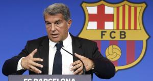 FC Barcelone – Mercato: Joan Laporta aurait recalé un international italien