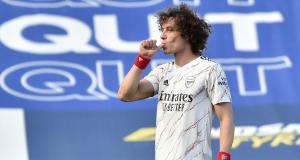 OM – Mercato: le Stade Rennais débarque sur David Luiz, Sampaoli accentue la pression