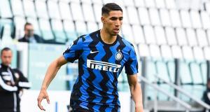 PSG - Mercato : Leonardo en galère pour Hakimi et Varane