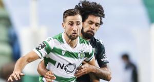 RC Lens - Mercato : le Sporting prêt à inclure un joueur pour recruter Kakuta ?