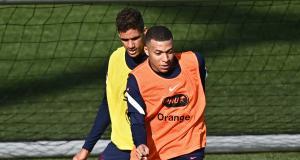 PSG - Mercato : Varane, Mbappé…Leonardo a pris contact avec Pérez