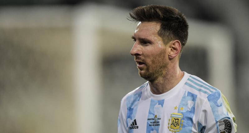 FC Barcelone - Mercato : Messi va débloquer des arrivées aguichantes