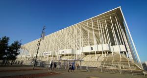 Girondins, OL : les Gones prêts à expédier Bordeaux en L2 en cas de redressement judiciaire ?