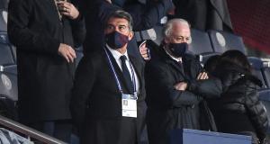 FC Barcelone – Mercato: après Depay, Laporta est loin d'avoir fini ses emplettes