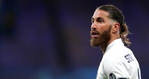 Real Madrid, PSG – Mercato: Paris ou Manchester, Sergio Ramos aurait fait son choix!