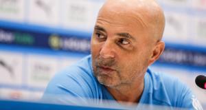 OM, Stade Rennais – Mercato: Sampaoli file au Brésil pour faire basculer le dossier David Luiz